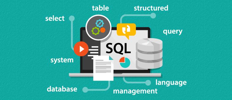 The SQL vs NoSQL Difference: MySQL vs MongoDB