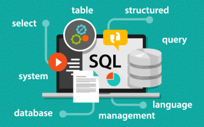 The SQL vs NoSQL Difference: MySQL vs MongoDB